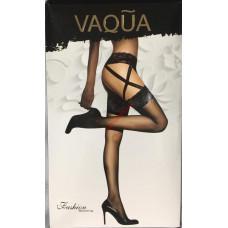 Чулки Vaqua