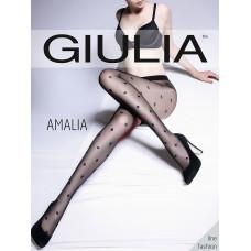 Колготки GIULIA AMALIA