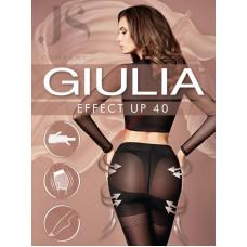 Колготки GIULIA Effect UP 40