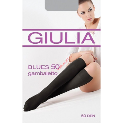 Гольфы Giulia