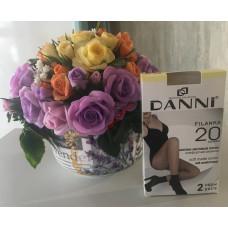 Носки Danni 40DEN