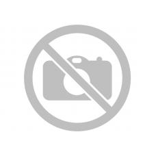 Комплект нижнего белья  Suzanna